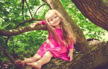 Montessori, Waldorf, Pikler i el boom de les pedagogies alternatives