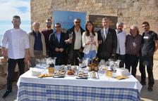Tàrraco a Taula arriba a la seva 22a edició del 3 al 19 de maig