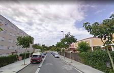 Sant Ramon vol més policia per evitar l'alt nombre de robatoris