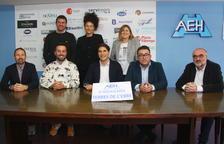 La nova Associació d'Hostaleria de les Terres de l'Ebre vol ajudar a potenciar el turisme gastronòmic