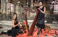 Formiga&Cigale donen el tret de sortida al Vermusic més solidari