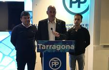 Jordi Roca: «Hem de treballar per recuperar la confiança de la gent»