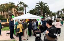 Salou i Vila-seca, municipis catalans on Vox va obtenir més proporció de vots