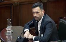 L'exdirector del CatSalut diu que el Ministeri de Sanitat va interessar-se per les atencions i va oferir col·laboració