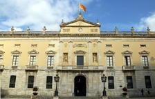 Aplazado el retorno del personal municipal de Tarragona al trabajo presencial