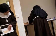 Denuncien una monja per robar vots a varies ancianes a Bizkaia