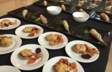 La 7a Ruta de la Tapa de Miami Platja ofereix una trentena de propostes gastronòmiques
