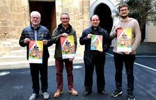 La 2ª Primavera Musical en Vistabella ya camina