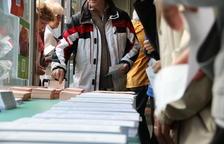 Una tarragonina, a judici per no voler participar de les eleccions