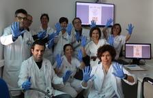 Els hospitals de Tarragona i Reus celebren el Dia Mundial de la Higiene de Mans
