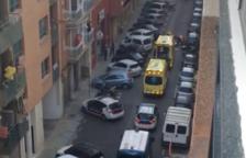 Mor l'home que va rebre una ganivetada al barri del Greco de Reus