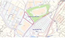 L'Ajuntament de la Selva del Camp vol vendre un terreny per 1,8 milions d'euros