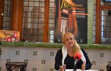 Tretze espais culturals amplien el seu horari per celebrar la Nit dels Museus a Reus