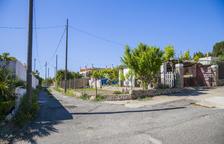 Casasayes: «Les Parcel·les Iborra serà un barri a tocar de l'Arrabassada»