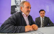 Centrats per Tarragona no pactarà amb independentistes