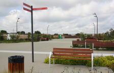 El Velòdrom Municipal de Campclar reactivarà l'activitat de ciclisme en pista el proper dilluns