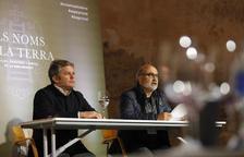 La DOQ Priorat crea una nova classificació dels vins de la zona