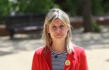 «ERC es la mejor fuerza independentista para liderar un acuerdo entre CUP y Junts»