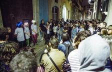 La CUP Tarragona plantea un revulsivo en la gestión de los museos en la ciudad