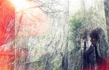 Un viatge per la psicodèlia d'Oest Trip