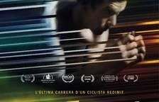 La película 'Time Trial' se proyectará en el CIMIR