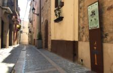 Riudoms posa en marxa una ruta turística sobre Gaudí