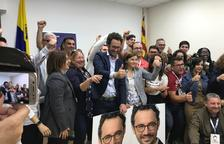 Pere Segura perd la majoria històrica de Poblet a Vila-seca i haurà de pactar