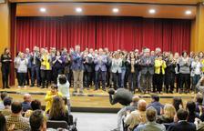 ERC es reivindica com la força més votada a Tarragona amb 93.000 vots