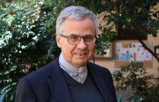 Planellas serà el cinquè arquebisbe de Tarragona de la democràcia