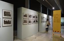 Visitas guiadas este junio en el Museu de Reus y en la Bòbila Sugranyes