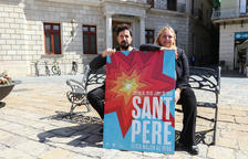 Sant Pere 2019 porta més de 200 actes i dóna el paper principal a la música