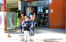 La candidatura Pevita guanya les eleccions al Consell Regulador de la DO Terra Alta