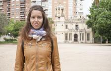 En Común Podem Tarragona no decidirá con quién pacta hasta la próxima semana