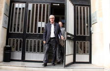 El juez deniega la personación del Ayuntamiento de Tarragona en el caso Inipro