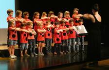 Los conciertos de verano ponen el punto y final al curso de la Escuela de Música del Morell
