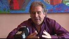 ERC torna a plantejar un govern de concentració a Montblanc