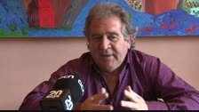 ERC vuelve a plantear un gobierno de concentración en Montblanc
