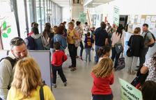 El PSC-Units porta al Parlament la reobertura de P3 de la Isabel Besora