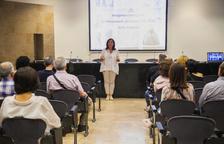 La darrera proposta d''Històries Amagades' posa en valor Julio Antonio