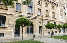 Correos destina 1,3 milions d'euros a reformar l'oficina de la plaça Llibertat de Reus
