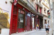 El Cafè de Reus, que estava tancat des del passat hivern, es traspassa