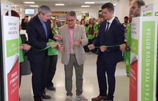 Leroy Merlin inaugura la seva nova botiga a Roda de Berà