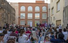 L'Escola d'Adults de Constantí posa el punt i final al curs amb una festa de cloenda
