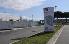 Atorguen més de mig milió d'euros per construir i millorar centres de tractament de residus al Camp de Tarragona