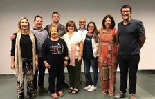 El PSC e Impulsem Cunit compartirán alcaldía los próximos cuatro años