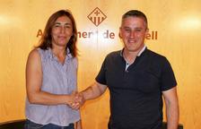 El PSC de Calafell signa un acord de governabilitat amb el PP, que li garanteix la majoria absoluta