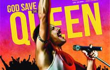 La Tarraco Arena acollirà un tribut a Queen aquest juliol