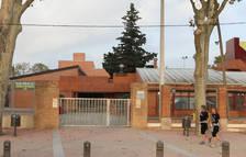 Adjudicat el servei de neteja a les escoles de Reus per més de 2 milions d'euros
