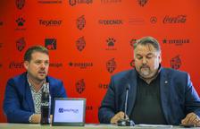 Oficial: El CF Reus es queda fora de Tercera Divisió