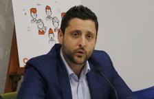 Ciudadanos reclama 9 millones de euros en sus alegaciones a los presupuestos municipales para mejorar Tarragona